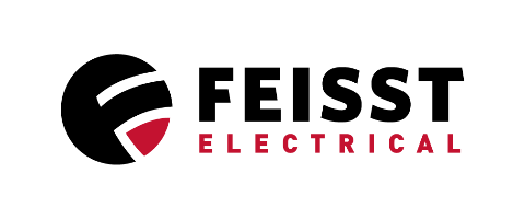 Experienced Electrical Estimator