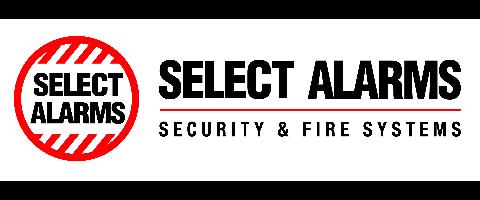 Security Technician