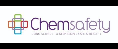 Chemsafety Ltd