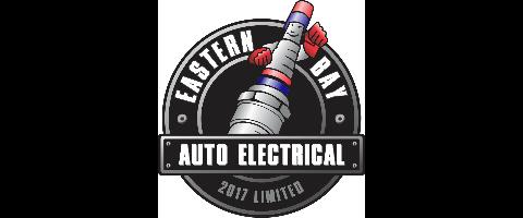 Auto Electrician needed!