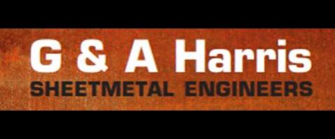 Sheet Metal Engineering - Fabricator/Welder