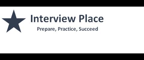 Recruitment Interviewers - NZ wide