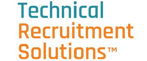 Process Improvement Engineer - Mechanical