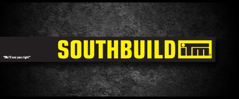 Customer Service Specialist- Building Supplies