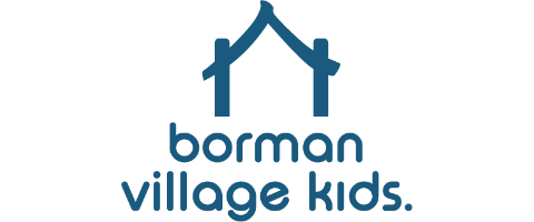 Team Leaders Positions - Borman Village Kids