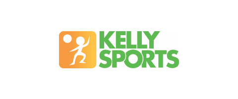 Kelly Sports Franchise - Own your own Business
