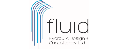 Hydraulic Engineering Consultant