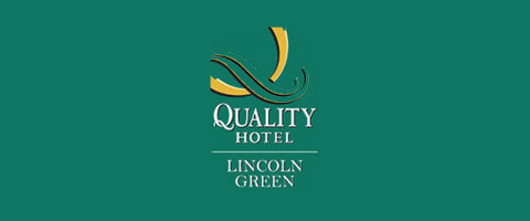 Receptionist - Quality Hotel Lincoln Green