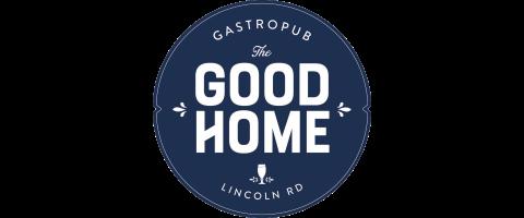 Chef de Partie - Good Home Lincoln