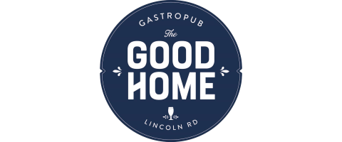 Bar/Wait Person - The Good Home