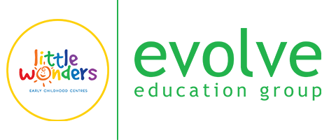 Video Ad: ECE Registered Teacher - Havelock North