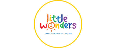 Centre Manager - Little Wonders Aoraki