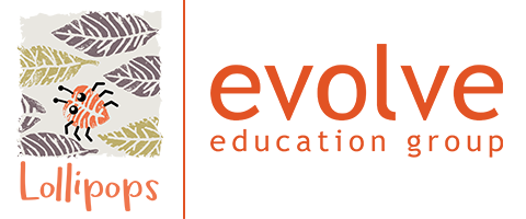Video Ad: ECE Registered Teacher-Hastings