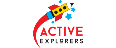 Evolve Education Group