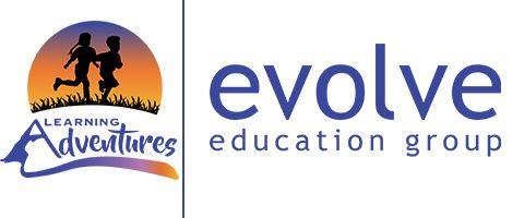 Video Ad - ECE Registered Teacher - Rotorua