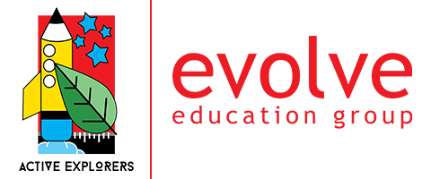 Qualified ECE Teacher - Rolleston