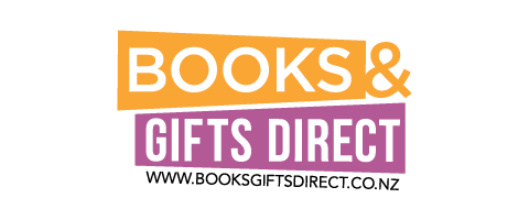 Books & Gifts Delivery Salesperson