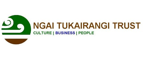 Orchard Foreman - Matapihi, Tauranga