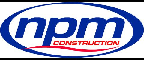 NPM Construction Ltd