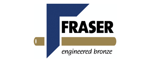 AW Fraser Ltd
