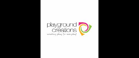 Playground Installer