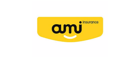 Personal Insurance Consultant - AMI, Auckland