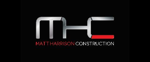 Matt Harrison Construction Ltd