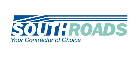 Training / Health and Safety Practitioner