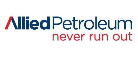 Logistics Cadet Petroleum Industry