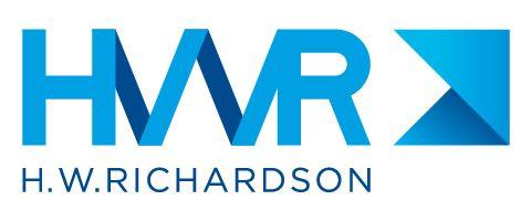 HW Richardson Group Limited