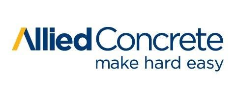 Otago Sales Manager - Concrete Industry