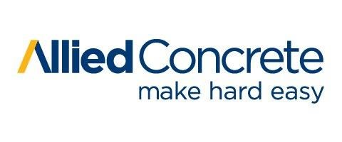 Concrete Cadet / Driver