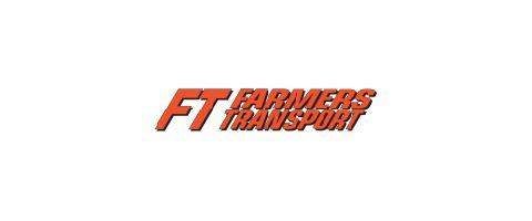 Farmers Transport
