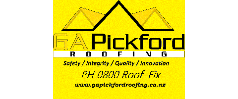 Top Roofers Wanted MUST READ