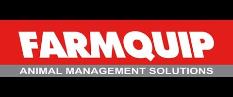 Farmquip Ltd