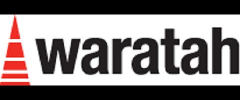 Waratah Forestry Services