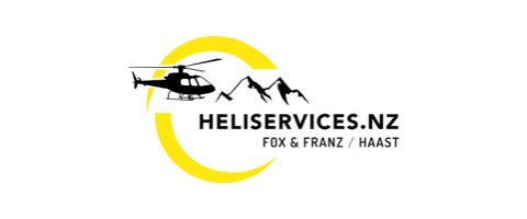 Helicopter Tourism, sales and ground crew