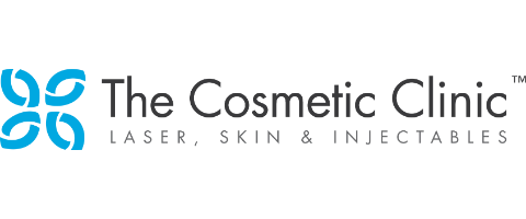 Beauty Therapist - Laser & Skin