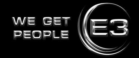 E3 Recruit Ltd
