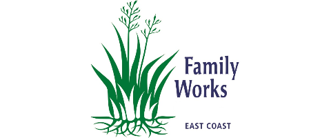 Facilitator - Family Violence
