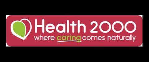 Retail Sales Consultant Natural Health