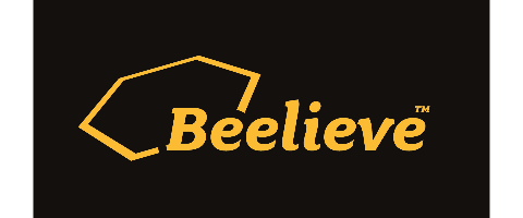 BEEKEEPING LABOURER WANTED(no experience required)