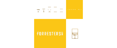 Forresters Lane req. cocktail bartender with DM