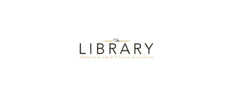 Library Bar - Multiple Positions