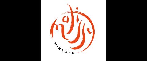 Bar Supervisior / Bartender
