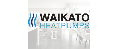 EXPERIENCED HEAT PUMP INSTALLER