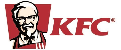 Cook Needed For KFC Huntly