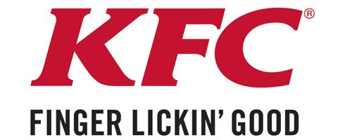 KFC Te Puke - Front Counter Team Member