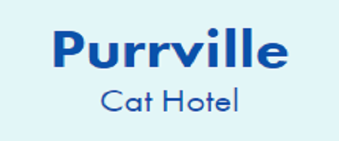 Cattery Assistant - Casual