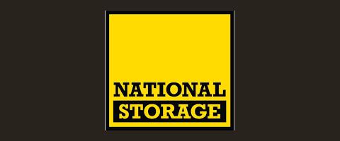 Storage Consultant Dunedin - Part Time